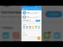 how to unzip files on android nba2k16 android unzip data file to sdcard android obb using es