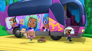 image guppy style 11 png bubble guppies wiki fandom powered