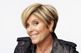 suzie ormond hair styles suze orman talks about her new show and the death of the american