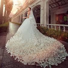 wedding dress for sale popular wedding gown sales buy cheap wedding gown sales lots from