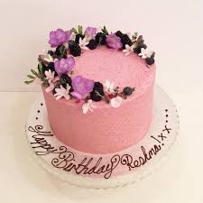 best 25 custom birthday cakes ideas on pinterest pink birthday