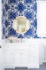 nautical style bathrooms cottage bathroom zoffany paint