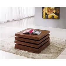 small walnut end table http www cheapbedsleeds co uk 477 1682 thickbox giomani twin twirl