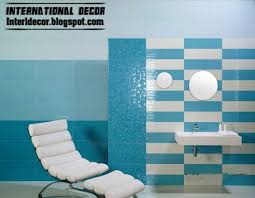 designer bathroom tiles home exterior designs contemporary turquoise bathroom tiles