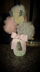 570 best baby shower ideas for both boy and images on