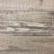 marquis williamsburg luxury vinyl plank flooring