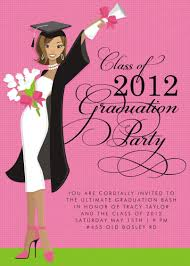 Name Cards For Graduation Invitations Themes Sample Graduation Invitations Sample Invitations For