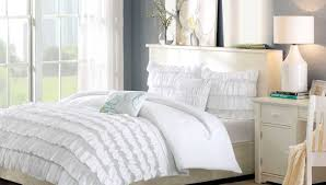 Designer Living Com by Bedding Set Designer Bedding Sets Crank Up Designer Bedding For