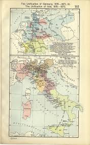 Italy Map Tuscany by Nationmaster Maps Of Italy 60 In Total