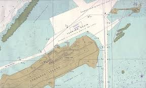 Noaa Maps Nationmaster Maps Of Johnston Atoll 4 In Total