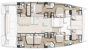 Twin Home Floor Plans Bali 5 4