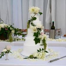 wedding flowers melbourne stems from the heart wedding flowers melbourne bridal directory
