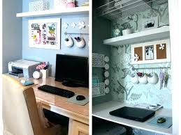 work office decorating ideas pictures awesome work office decorating ideas astonishing cubicle