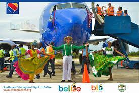Belize Flag Blog Archives Belize Scuba Diving Packages Snorkeling U0026 Whale
