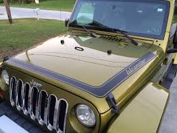jeep rebelcon jeep wrangler jk hood graphics jeep graphics pinterest jeep