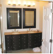 bathroom vanity mirror and light ideas image of bathroom vanity mirror and light ideas innovative