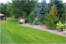 Backyard Simple Landscaping Ideas Simple Backyard Landscape Design U2013 Mobiledave Me