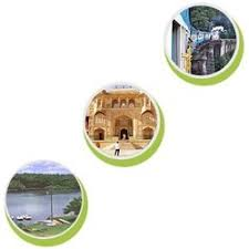 Getaway Packages Getaway Packages Service Provider From Chennai