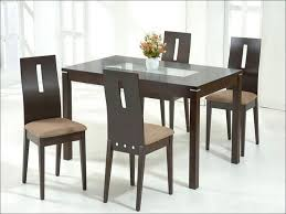 extension dining room table kitchen small table and chairs cheap dining room tables small
