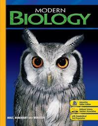 Holt Biology Worksheet Answers Modern Biology Science Skills Worksheets With Answer Key By Holt