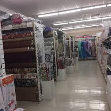 Jo Ann Fabric And Crafts Joann Fabrics And Crafts 28 Photos U0026 26 Reviews Fabric Stores