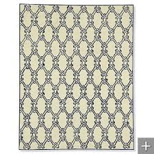 105 best rugs images on pinterest carpets affordable area rugs