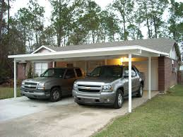 carport porte cochere related pic rebuilding or repairing your brisbane carport outside