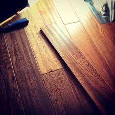 Laminate Floor Fitting Floor Fitting Projects