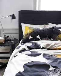 Duvet At Ikea 28 Best Ikea Oppland Images On Pinterest Bedroom Ideas Ikea