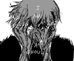 Going Crazy Going Crazy Tokyo Ghoul