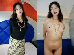 素人熟女着衣比較画像 出典 img.1000giribest.com