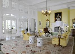 At Home Design Center Greenwich Ct 9 Conyers Farm Drive Greenwich Ct 06831 Mls 93213 David