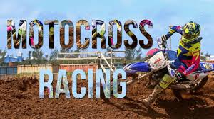 next motocross race bermuda motocross racing at southside april 23 2017 youtube