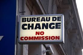 bureau de change commission what your payment provider doesn t want you to see wyre