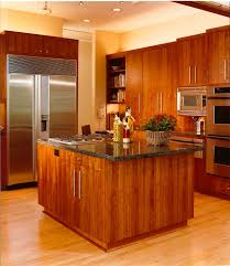 hybrid kitchen 95 best hybrid kitchen images on pinterest home ideas for the