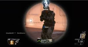 Blind Eye Black Ops 2 Black Ops 2 Quickscoping The Best Sniping Tips For Beginners