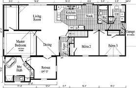 master bedroom and bath addition u2013 home design ideas two things