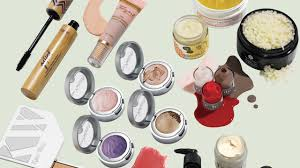 best beauty products for your nails health
