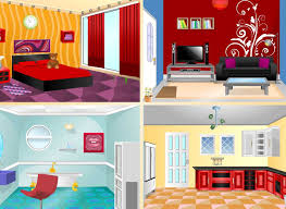 home room design games dream home decoration game android apps on google play