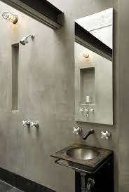 masculine bathroom designs 22 masculine bathroom designs page 4 of 4