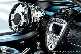pagani huayra amg engine watch anish dubai adventures pagani huayra x bugatti at alain