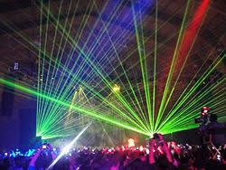 floor mounted stage lighting stage lighting wikipedia