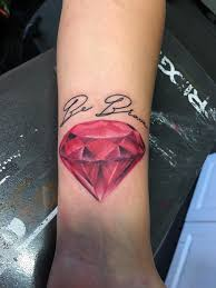 tattoo places in queen creek az instinktive tattoo and piercing home facebook