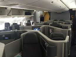 wifi on american airlines flights american airlines business class 777 200 review london to chicago