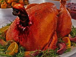 87 best twisted thanksgiving images humor images on