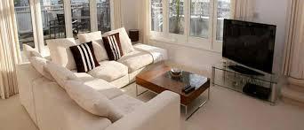 denver upholstery cleaning upholstery cleaning denver