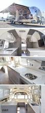 best 25 airstream interior ideas on pinterest airstream decor