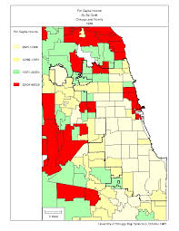 chicago zip code map chicago zip codes map map of usa states
