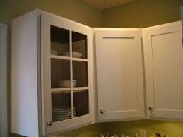 how to build cabinet doors from wood diy cabinet doors mdf