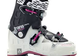 buy ski boots nz touring boots fischer zealand skis boots bindings